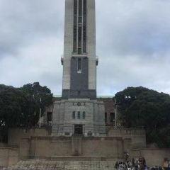 National War Memorial User Photo