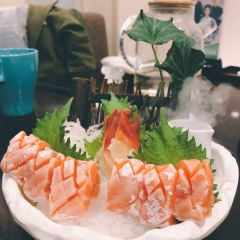 Beijing Xi Duo Wu Restaurant ( Teng Da ) User Photo