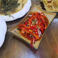 薩寧音登錫伯風味餐廳用戶圖片