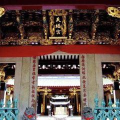 新加坡玉皇宫のユーザー投稿写真