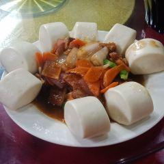 豬膳府飯莊用戶圖片