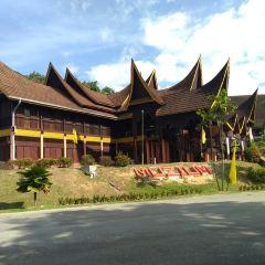 Arlene House - Chung Thye Phin Building用戶圖片