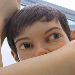 アロス・オースフ美術館のユーザー投稿写真
