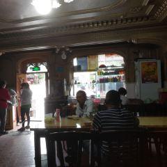 喀德米阿塔米拉斯烤包店用戶圖片