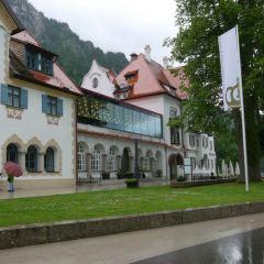 St Mans Monastery User Photo
