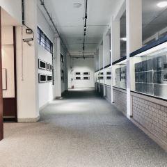 上虞博物館のユーザー投稿写真