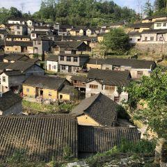 Miaoren Valley User Photo
