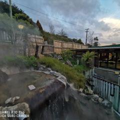 Waikite Valley Thermal Pools User Photo