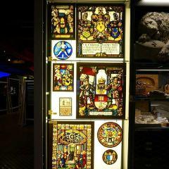 盧塞恩歷史博物館用戶圖片