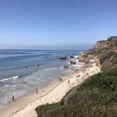 El Matador Beach User Photo