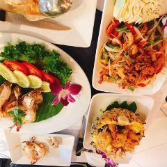 Zea Restaurant張用戶圖片