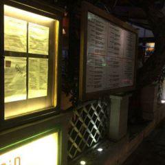 Sip Wine Bar Reviews Food Drinks In Bali Bali Trip Com