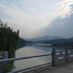 Huangchao Reservoir User Photo