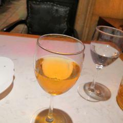紫艷中餐廳(W Hotel)用戶圖片