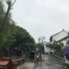 Zhenfeng Culture Street User Photo