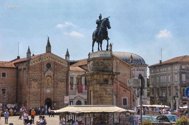 Basilica di Sant'Antonio