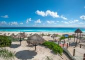 Top 12 Things to Do in Cancun