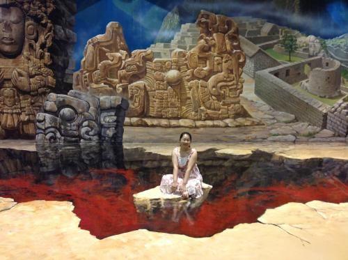 Art in Paradise Langkawi