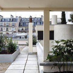 Maison La Roche User Photo
