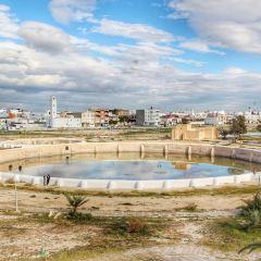阿格拉比特蓄水池用戶圖片