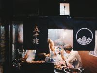 【必試大阪美食🏯】五大大阪燒肉放題推薦