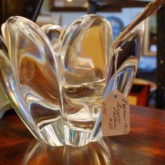 Honeychurch Antiques User Photo