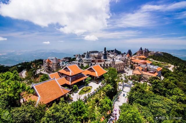 10 Must-see Sights of Da Nang