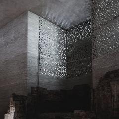 Kolumba Kunstmuseum User Photo