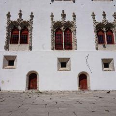 Sintra User Photo