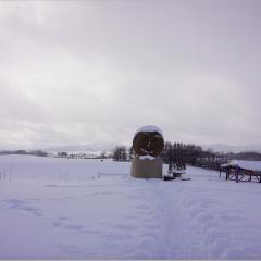 マイルドセブンの丘のユーザー投稿写真