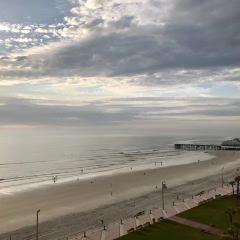 North Beach User Photo