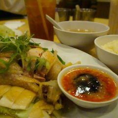 Restaurant Nam Heong User Photo