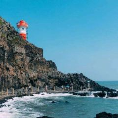 火山島用戶圖片