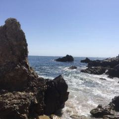 Las Tunas State Beach User Photo