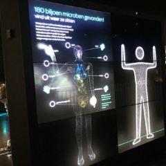 微生物博物馆用戶圖片