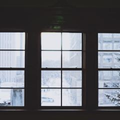 北海道廳舊本廳舍用戶圖片