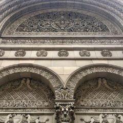 Italian American Museum of Los Angeles User Photo