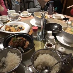 福祿中餐廳用戶圖片