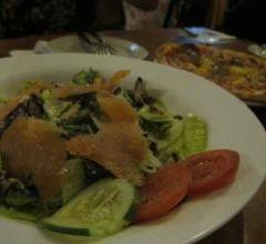 Little Penang Kafe(Suria KLCC) User Photo