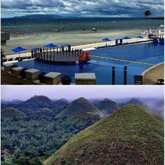 Caohagan Island User Photo