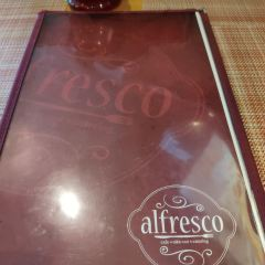 Alfresco用戶圖片