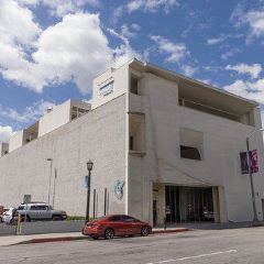 Pasadena Museum of California Art User Photo
