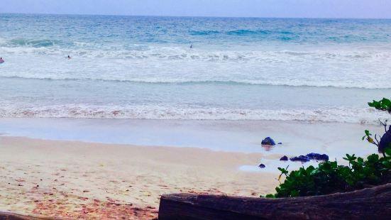 Koki海灘