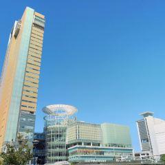 Takamatsu Symbol Tower用戶圖片