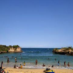 Coco Beach User Photo