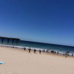 Shark Rock Pier用戶圖片
