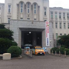 Okaido Shopping Street User Photo