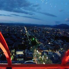 京都塔用戶圖片