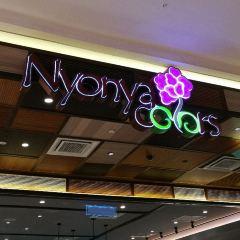 Nyonya Colors User Photo