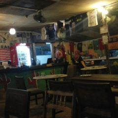Cactus Restaurant User Photo